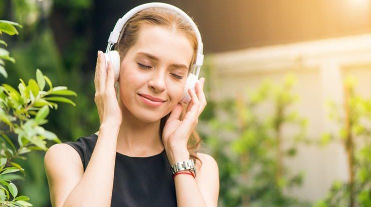 Mobil Müzik İndirme Uygulamalari