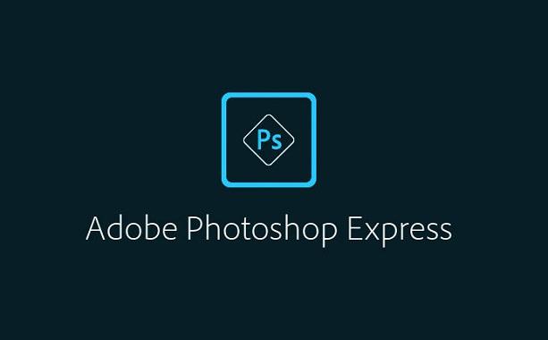 fotoğraf düzenleme uygulaması Adobe Photoshop Express: Fotoğraf Kolaj Oluşturma