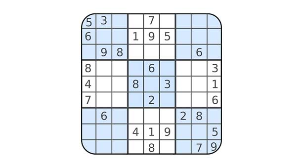en iyi sudoku oyunu