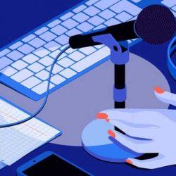 En iyi radyo uygulamaları listesi 2020