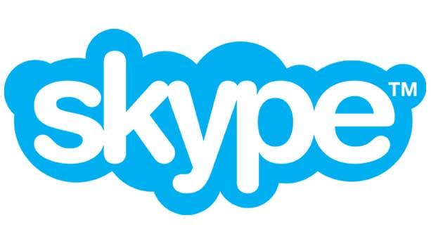 en iyi görüntülü sohbet programı Skype 2020