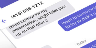 en iyi ücretsiz Sahte Telefon Numarası Uygulamaları